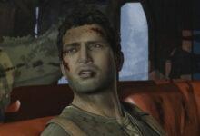 Фото «Оглянуться — с ума сойти»: Брюс Стрейли предался ностальгии в связи с 11-летием Uncharted 2: Among Thieves