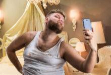 Фото Оказалось, непривлекательные люди переоценивают свою внешность