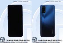 Фото OPPO готовит 5G-смартфон среднего уровня с квадрокамерой и большой батареей