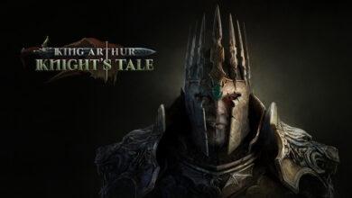 Фото Падшие рыцари Круглого стола: NeocoreGames анонсировала мрачную ролевую тактику King Arthur: Knight's Tale