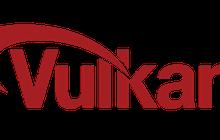 Фото [Перевод] Vulkan-tutorial. Урок 1.1 — Вступление