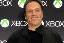 Фото PlayStation может остаться без будущих игр Bethesda Softworks