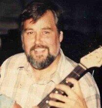 Фото Плохое руководство, продажа компании и хип-хоп: с чем столкнулся гитарный бренд Fender за 70 лет работы
