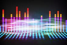 Фото Поиск Google научился искать песни, которые пользователь напевает или насвистывает