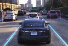 Фото Полный автопилот Tesla станет доступен первым пользователям на следующей неделе