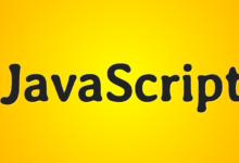Фото Примеры использования наблюдателей в JavaScript
