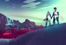 Фото Разработчики Haven рассказали об основах игрового процесса и показали новый отрывок из игры