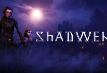 Фото Разработчики стелс-экшена Shadwen нашли причину несовместимости игры с PS5, но не станут её исправлять