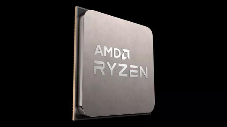 Фото Ryzen 5 5600X перехватил звание «лидер однопотока» в тесте Passmark, обогнав Core i9-10900K на 10 %
