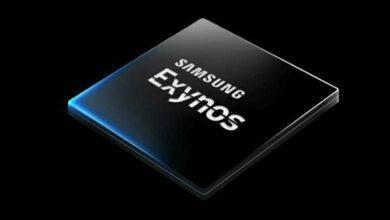 Фото Samsung проектирует мобильный чип Exynos 9925 с производительной графикой