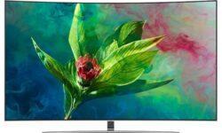 Samsung хочет поставить на рынок 2 миллиона телевизоров на Mini-LEDв следующем году