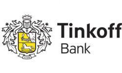 Сделка по поглощению «Тинькофф Банка» компанией «Яндекс» не состоялась