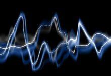 Фото Скорость звука: каков ее предел?