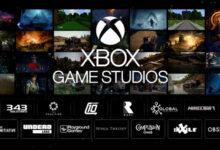 Фото Слухи: в ближайшее время Microsoft объявит о приобретении ещё одной игровой компании