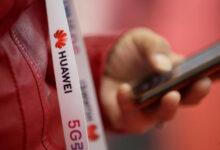 Фото Смартфон Huawei Nova 8 SE может выйти в версиях с разными 5G-чипами Dimensity