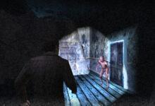 Фото Создатель Silent Hill: Shattered Memories трудится над духовным наследником игры