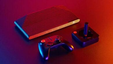Фото Создатели ретроконсоли Atari VCS не рассчитывают на моментальную популярность