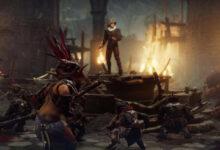 Фото Спидраннер прошёл первый акт в Baldur's Gate 3 всего за семь минут, не участвуя в сражениях