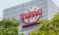 США разрешили TSMC производить процессоры для Huawei, но с жёсткими ограничениями