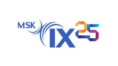 Фото Стартовала регистрация на Пиринговый форум MSK-IX 2020, который пройдёт в виртуальном формате