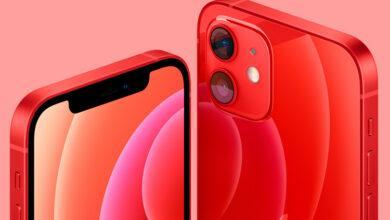 Фото Стоимость iPhone 12 в России оказалась не самой высокой в мире