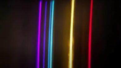 Фото Тайны квантовой механики – что такое квантовая запутанность?