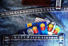Фото Только каждый четвёртый россиянин осуществлял платежи по QR-кодам