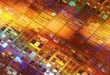 Фото TSMC заявила, что говорить о получении лицензии на право работы с Huawei преждевременно
