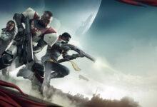 Фото Улучшенная версия Destiny 2 для консолей следующего поколения выйдет 8 декабря
