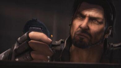 Фото Ушла эпоха: Blizzard объявила о прекращении активной поддержки StarCraft II и намекнула на будущее серии