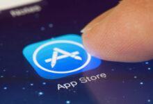 Фото В App Store можно будет предзаказать приложение за полгода до запуска