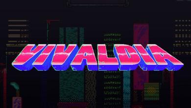 Фото В браузере Vivaldi появилась собственная встроенная игра