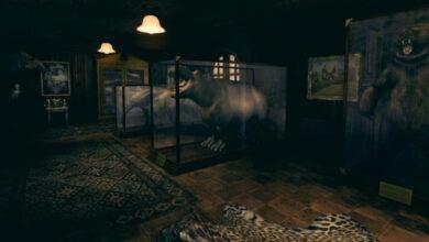 Фото В EGS стартовала раздача Amnesia: A Machine for Pigs и Kingdom: New Lands