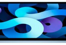 Фото В iPhone 12 используется более медленная версия A14 Bionic, чем в iPad Air