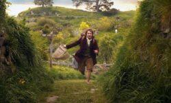 В нативный код из уютного мира Java: путешествие туда и обратно (часть 1)