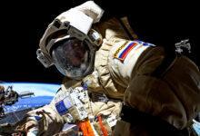 Фото В российском сегменте МКС восстановлена работа системы получения кислорода