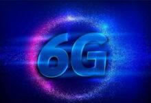 Фото Vivo: смартфоны останутся одним из ключевых элементов эпохи 6G