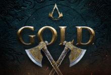 Фото Вторжение в Англию пройдёт по плану: Assassin's Creed Valhalla отправилась на золото