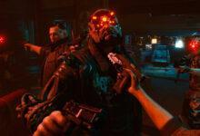 Фото «Вы ещё толком ничего не видели»: разработчик Cyberpunk 2077 призвал не переживать насчёт вырезанного контента