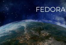Фото Вышел релиз Fedora 33. Что нового?