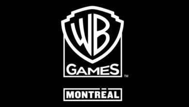 Фото WB Games Montreal создаёт не только Gotham Knights, но и ААА-игру по новой интеллектуальной собственности