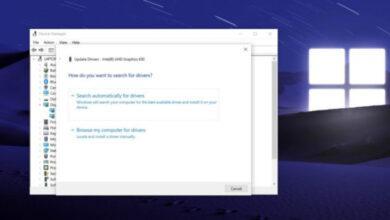 Фото Windows 10 теперь блокирует установку некорректно подписанных драйверов