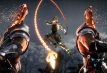 Фото Хакер Empress сдержал слово и взломал Mortal Kombat 11
