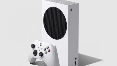 Фото Xbox Series S сбивает разработчиков с толку:создатель Detroit: Become Human и Heavy Rain раскритиковал дешёвую консоль Microsoft