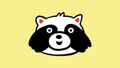 Фото DataArt запустил бесплатную платформу Kiddo — онлайн-задачник для школьников, изучающих Питон