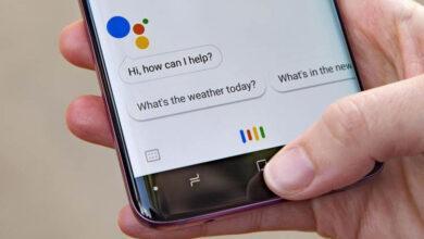 Фото Google использует ИИ-систему Duplex для обзвона компаний и сбора данных