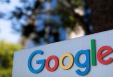 Фото Google выплатит издателям более $1 млрд за лицензирование новостного контента