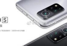 Фото Xiaomi представит мощный смартфон Redmi K30S на следующей неделе