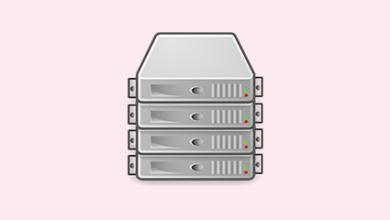 Фото Коротко: прокси-серверы для обхода блокировок