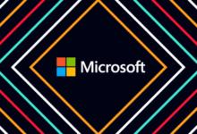 Фото Октябрьский патч безопасности Microsoft исправляет 87 уязвимостей в разных продуктах компании